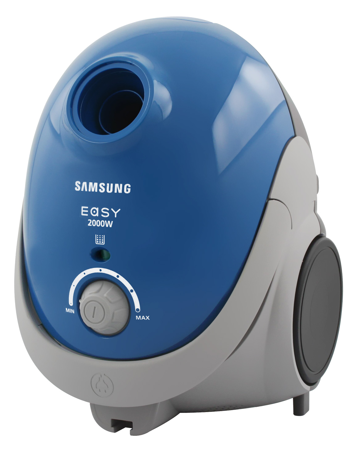 Samsung - sc 5280 easy