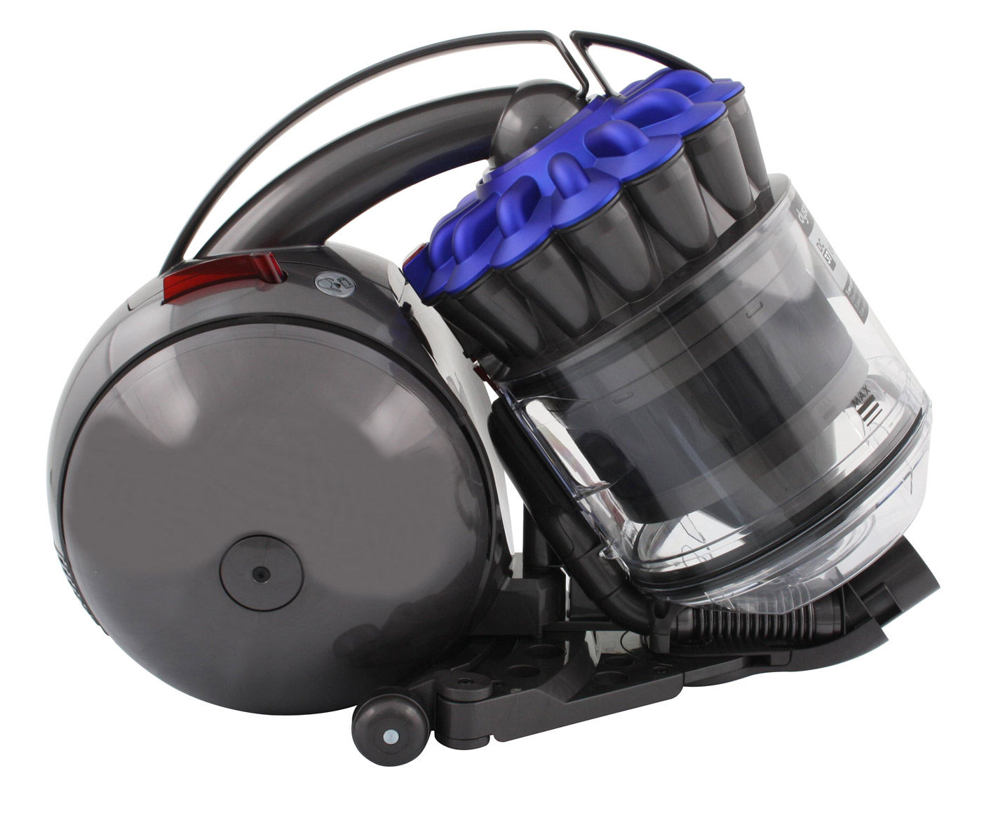 prix aspirateur dyson. Black Bedroom Furniture Sets. Home Design Ideas