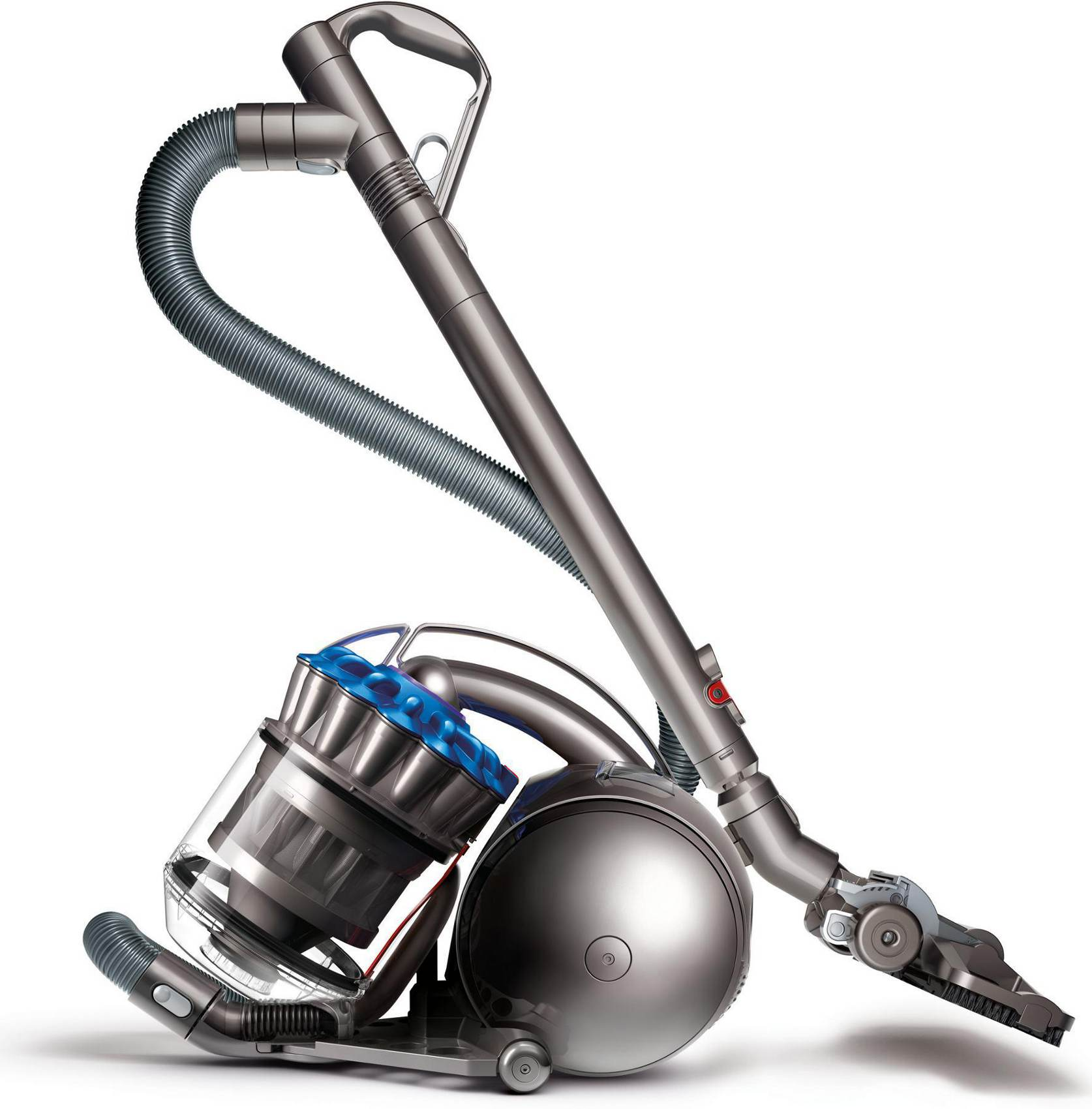 DYSON - DC 37 C COMPLETE ALL