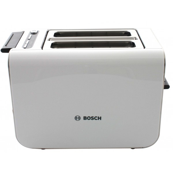 bosch tat 8611 toaster styline grille pain tat 8611 vpc boost. Black Bedroom Furniture Sets. Home Design Ideas
